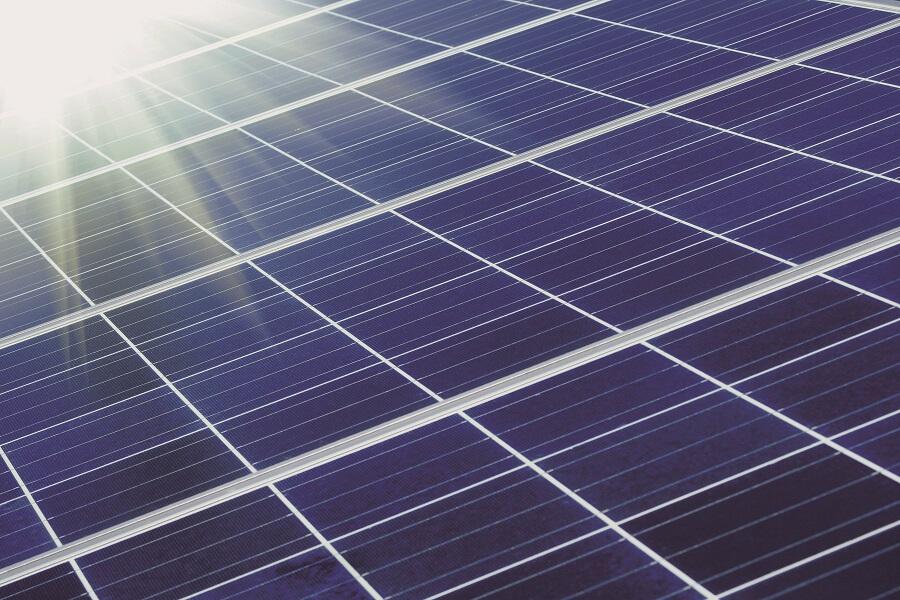 5 pasos para convertirse en un consumidor ecoeficiente con energía fotovoltaica
