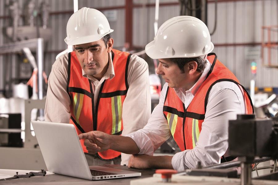 Programa de Rehabilitación Energética de Edificios