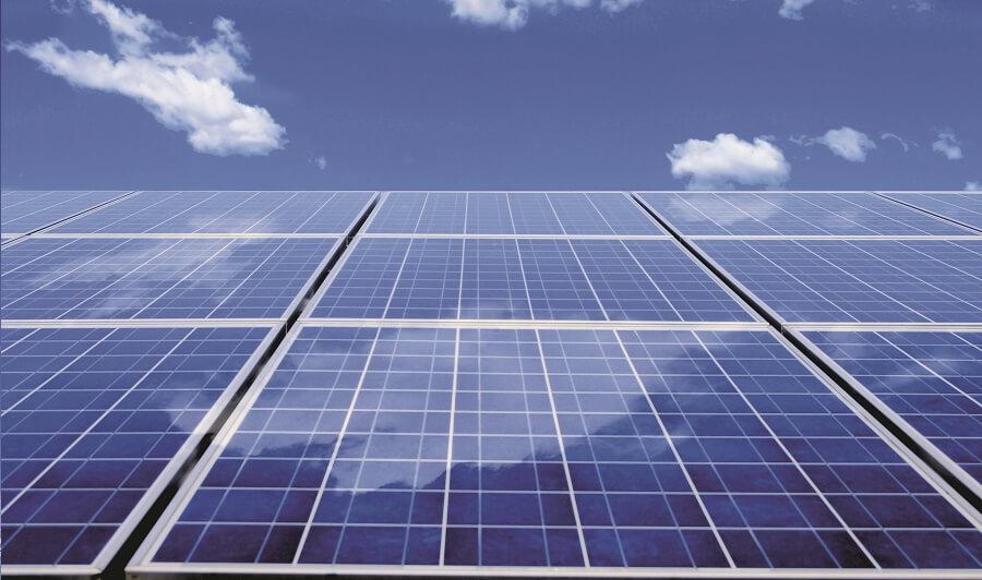 Soluciones innovadoras de Immergas en sistemas solares