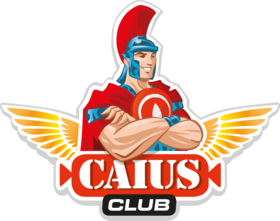 Caius Club Immergas